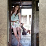 eog-lookbook_web8